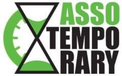 assotemporary