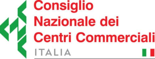 cncc-logo1